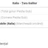 concurs-italia-tara-galilor-20062021-1psf-x-50ron-10