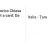 concurs-italia-tara-galilor-20062021-1psf-x-50ron-12