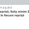 concurs-italia-tara-galilor-20062021-1psf-x-50ron-4
