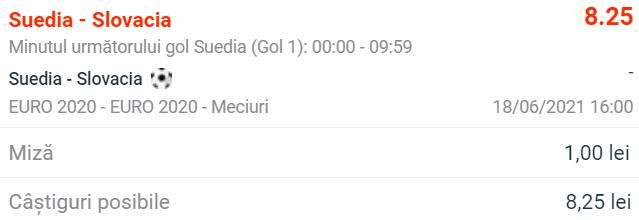 suedia110