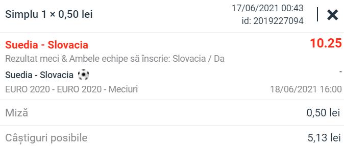 slovacia2
