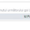 concurs-suedia-slovacia-15062021-1-psf-x-50ron-5