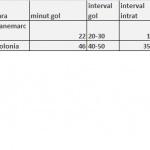 jurnal-bod81-mug-incepator-1