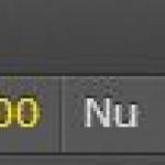 gol-marcat-bet365