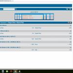 discutii-generale-despre-agentiile-de-pariuri-sportive-online-11