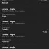 concurs-ucraina-anglia-03072021-1psf-x-50ron-4