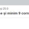 concurs-ucraina-anglia-03072021-1psf-x-50ron-5