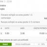 concurs-ucraina-anglia-03072021-1psf-x-50ron-7