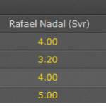 strategie-pariuri-sportive-tenis-scor-game-2