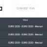 bilete-castigatoare-concurs-bilete-euro-2021-2023
