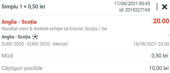 scotia2