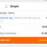 concurs-scotia-cehia-14062021-1-paysafecard-x-50ron-11