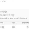 concurs-scotia-cehia-14062021-1-paysafecard-x-50ron-16
