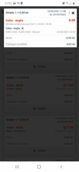 screenshot20210619-115133samsung-internet