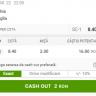 concurs-cehia-anglia-22062021-1psf-x-50ron-8