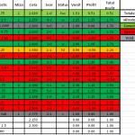 ponturi-alcuni-februarie-2013-10
