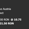 concurs-olanda-austria-17062021-1-psf-x-50ron-21