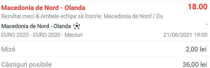 macedonia21
