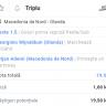 concurs-macedonia-n-olanda-21062021-1psf-x-50ron-10