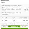concurs-macedonia-n-olanda-21062021-1psf-x-50ron-12