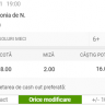 concurs-macedonia-n-olanda-21062021-1psf-x-50ron-13
