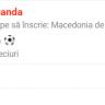 concurs-macedonia-n-olanda-21062021-1psf-x-50ron-18