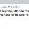 concurs-macedonia-n-olanda-21062021-1psf-x-50ron-2
