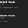 concurs-macedonia-n-olanda-21062021-1psf-x-50ron-8