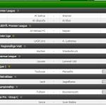 strategie-1-3-2-3-goluri-homeaway-flat-stake-meciuri-combinate-sau-all-in-2