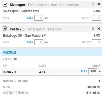 screenshot2020-03-08-pariuri-botafogo-sp-sao-paulo-sp-betano