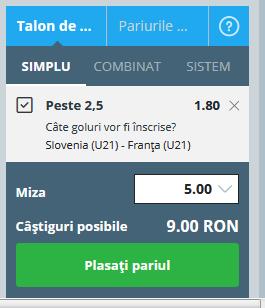 slovenia-u-21