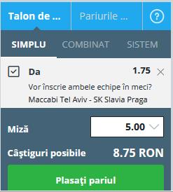 slavia-p
