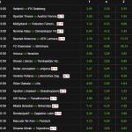 europa-league-201617-pronosticuri-si-discutii-turul-3-mansa-retur-1