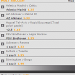 bilet-uefa-europa-league-1