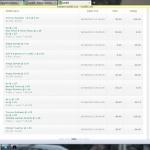 jurnal-de-pariuri-moneymaker333-1