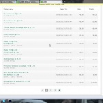 jurnal-de-pariuri-moneymaker333-2