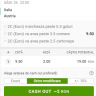 concurs-italia-austria-26062021-1psf-x-50ron-11
