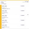 concurs-spania-suedia-14062021-1-paysafecard-x-50ron-29