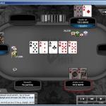 pokerul-de-la-0-lei-jurnal-teica-cristian-10