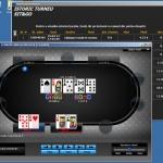 pokerul-de-la-0-lei-jurnal-teica-cristian-4