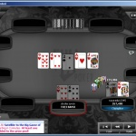 pokerul-de-la-0-lei-jurnal-teica-cristian-8