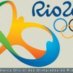 jocurile-olimpice-2016-handbal-feminin-1