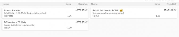 screenshot-2021-08-15-at-12-54-20-utilizatorul-contului-publicwin-pariuri-sportive