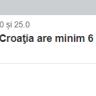 concurs-croatia-scotia-22062021-1psf-x-50ron-1