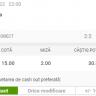 concurs-croatia-scotia-22062021-1psf-x-50ron-13