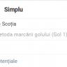 concurs-croatia-scotia-22062021-1psf-x-50ron-7