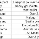 ponturi-ciprideva-februarie-2013-1