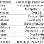 ponturi-ciprideva-februarie-2013-2