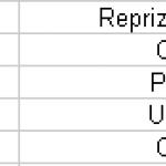 ponturi-ciprideva-februarie-2013-6