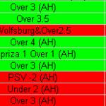 ponturi-ciprideva-februarie-2013-7